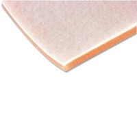 Hapla Fleecy Foam 7mm