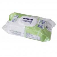 Bacillol 30 tissues desinfectiedoekjes 80 stuks