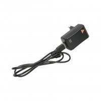 Heine oplader + kabel voor Beta 4 USB oplaadbaar handvat