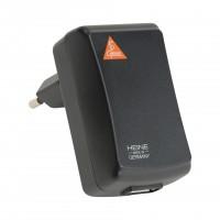 Heine trafo voor Beta 4 USB oplaadbaar handvat