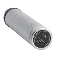 Heine Beta 4 USB oplaadbaar handvat