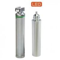 Heine F.O. laryngoscoop handvat LED