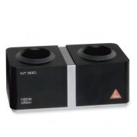 Heine NT300 oplader tafelmodel 3,5V