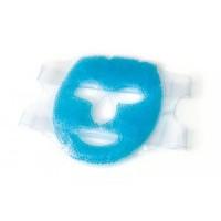 Sissel Hot-Cold Pearl gezichtsmasker