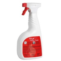 Incidin Foam oppervlakte desinfectans 750ml