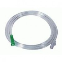 Intersurgical zuurstofslang met tapse connector van 1.8m 60 stuks