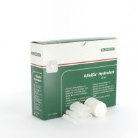 Klinifix Elastic bandage 4m x 6cm
