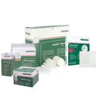 Klinion actiepakket