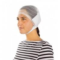 Klinifix Head elastisch hoofdverband Large