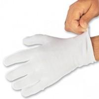 Klinion Kliniglove verbandhandschoenen katoen XLarge, per paar