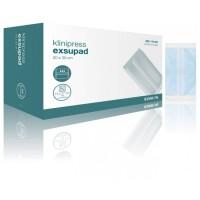 Klinion Exsupad zwaar absorberend wondverband steriel 20x40cm