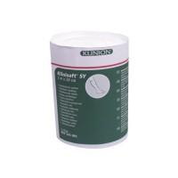 Klinion klinisoft sy synthetische watten 3m x 10cm