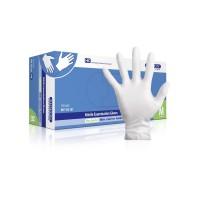 Klinion Ultra Comfort Nitrile handschoenen poedervrij