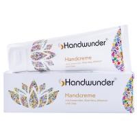 Handwunder Handcreme 75 ml