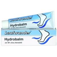 Laufwunder Hydrobalm 75 ml