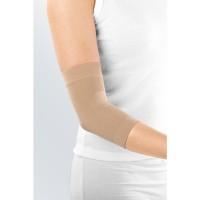 Medi Elleboog bandage