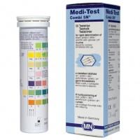 Medi-Test Combi 5N urine teststrips