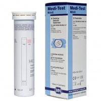 Medi-Test Nitriet urine teststrips