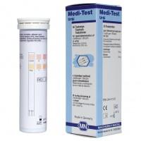 Medi-Test Urbi urine teststrips