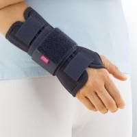 Medi Wrist Support polsversteviger