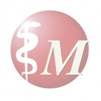 Medicon introducer voor LMA larynxmaskers Maat 2