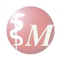 Medicon introducer voor LMA larynxmaskers Maat 2,5