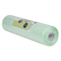 Merbach Plastirol waterdicht papier Groen