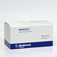 Merocel oortampon 24mm, per stuk