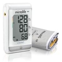 Microlife BP A150 AFIB bloeddrukmeter