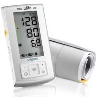 Microlife BP A6 PC AFIB bloeddrukmeter