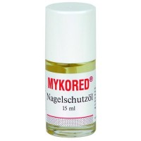 Mykored anti voetschimmel nagelolie 14 ml