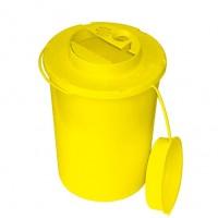 Naaldencontainer 2,2 liter