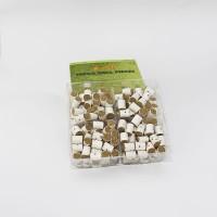 Chinese Naaldmoxa 200 stuks