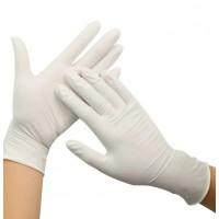 Bestgen Nitril handschoenen poedervrij 100 stuks