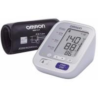 Omron M3 Comfort bovenarm bloeddrukmeter