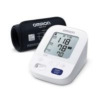 Omron X3 Comfort bovenarm bloeddrukmeter
