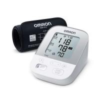 Omron X4 Smart bovenarm bloeddrukmeter