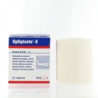 Optiplast-E 6 cm x 4,5m