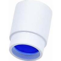 Blauwfilter voor Penlight