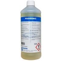 Podisonic Ultrasoonvloeistof 1L