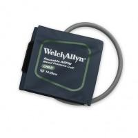 Welch Allyn ABPM 7100 manchet kinderen (14-20 cm)