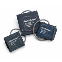 Welch Allyn ABPM 7100 manchet set van 3 stuks