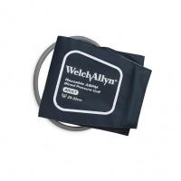 Welch Allyn ABPM 7100 manchet volwassenen (24-32 cm)