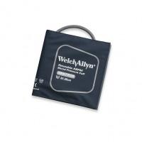 Welch Allyn ABPM 7100 manchet groot volwassenen (32-38 cm)