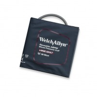 Welch Allyn ABPM 7100 manchet extra large (38-55 cm)