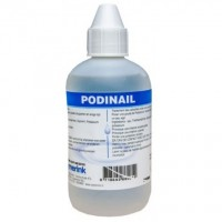 Podinail 250ml
