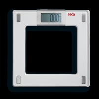 Seca Aura 807 digitale weegschaal