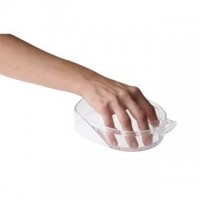 Sibel handkuipje manicure