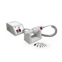 Elektrische nagelvijlset basis type OBB 2500