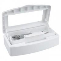 Instrumenten desinfectie dompel tray